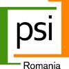 PSI ROMANIA