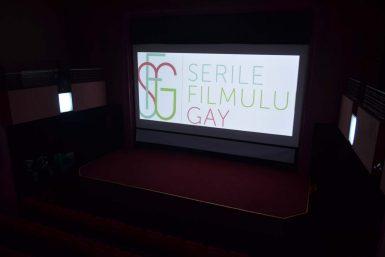 sfg_films