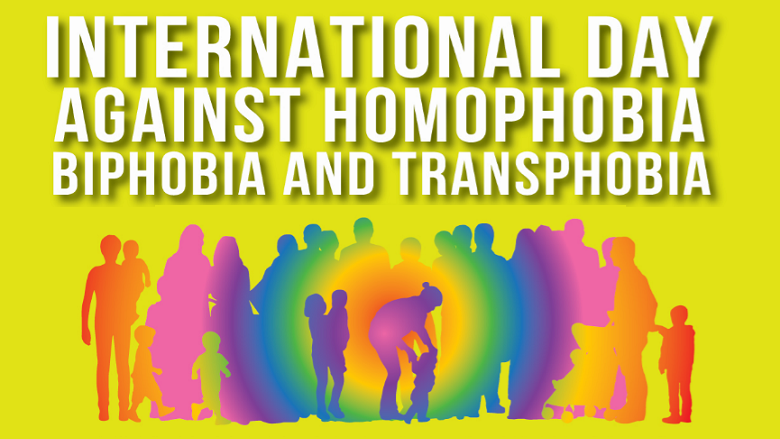 IDAHOT-graphic-780x439