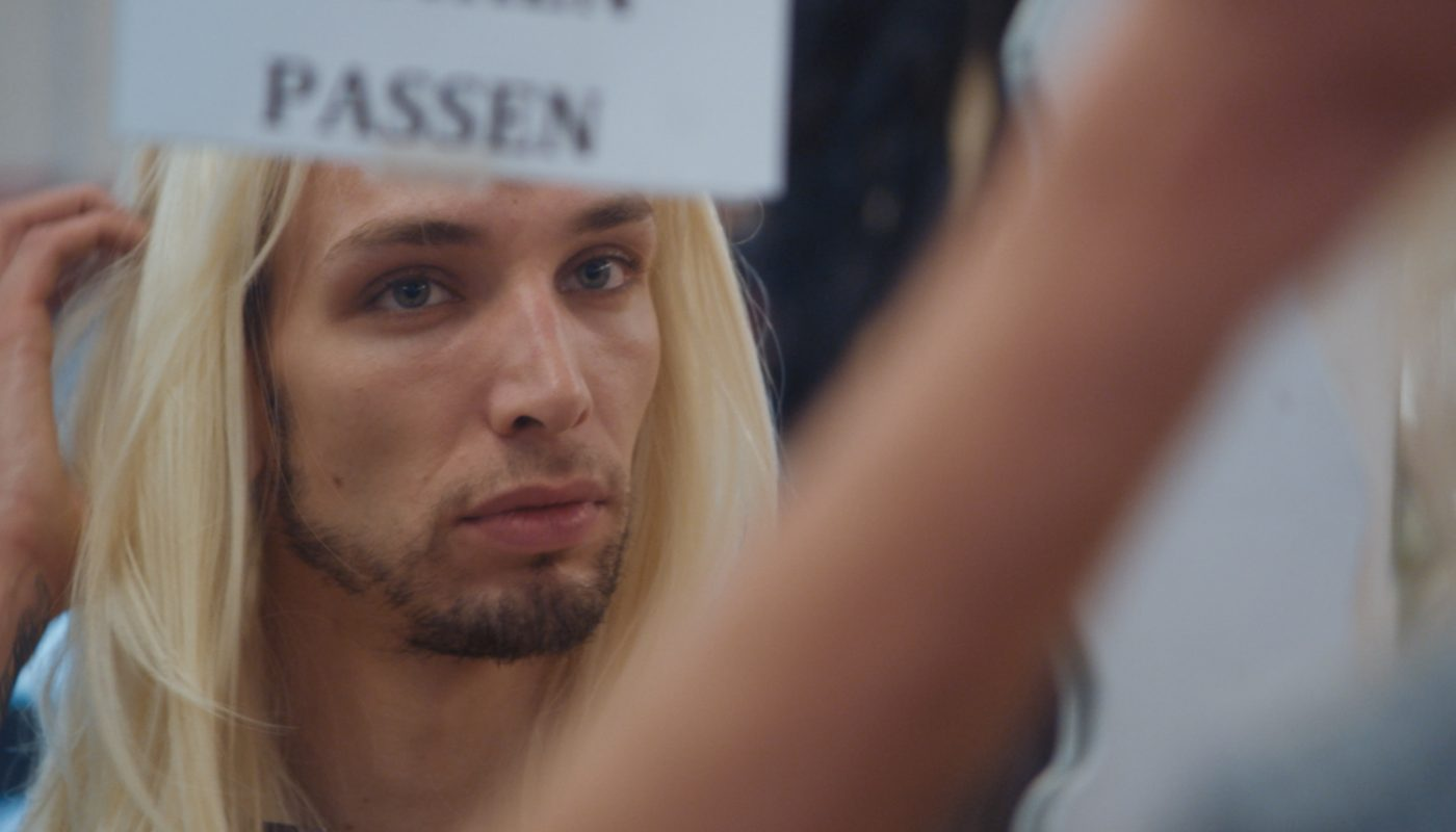Genderbende_still3